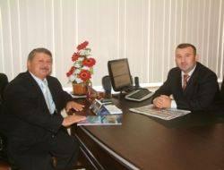 KANDIRA MHP yerel seçimde çok iddialı