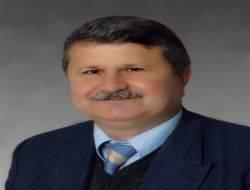 MHP Kandıra Belediye Başkan adayı İsmail Yaşa'nın projeleri